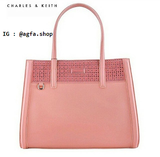 Beberapa Model Tas Branded Best Seller Charles And Keith