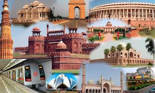 عطلات نشطة دلهي الدليل الشامل لـ عطلة نشطة دلهي 2021
