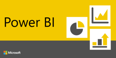 DELIVERBI Blog OBIEE , OBIA , ETL & Big Data: PowerBI Custom Direct