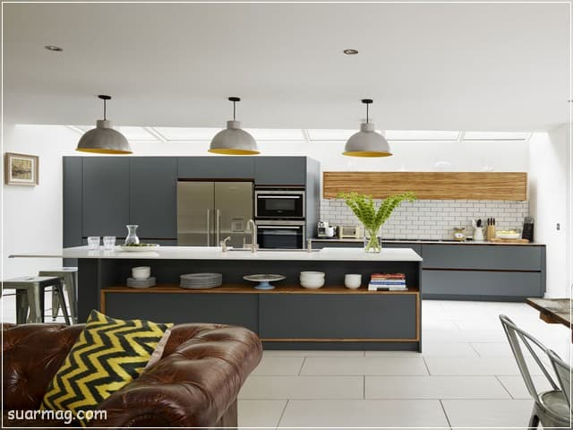 ديكور مطبخ 3 | Kitchen Decor 3