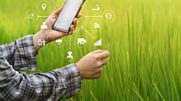 Choosing the Right Software and Apps for Farming