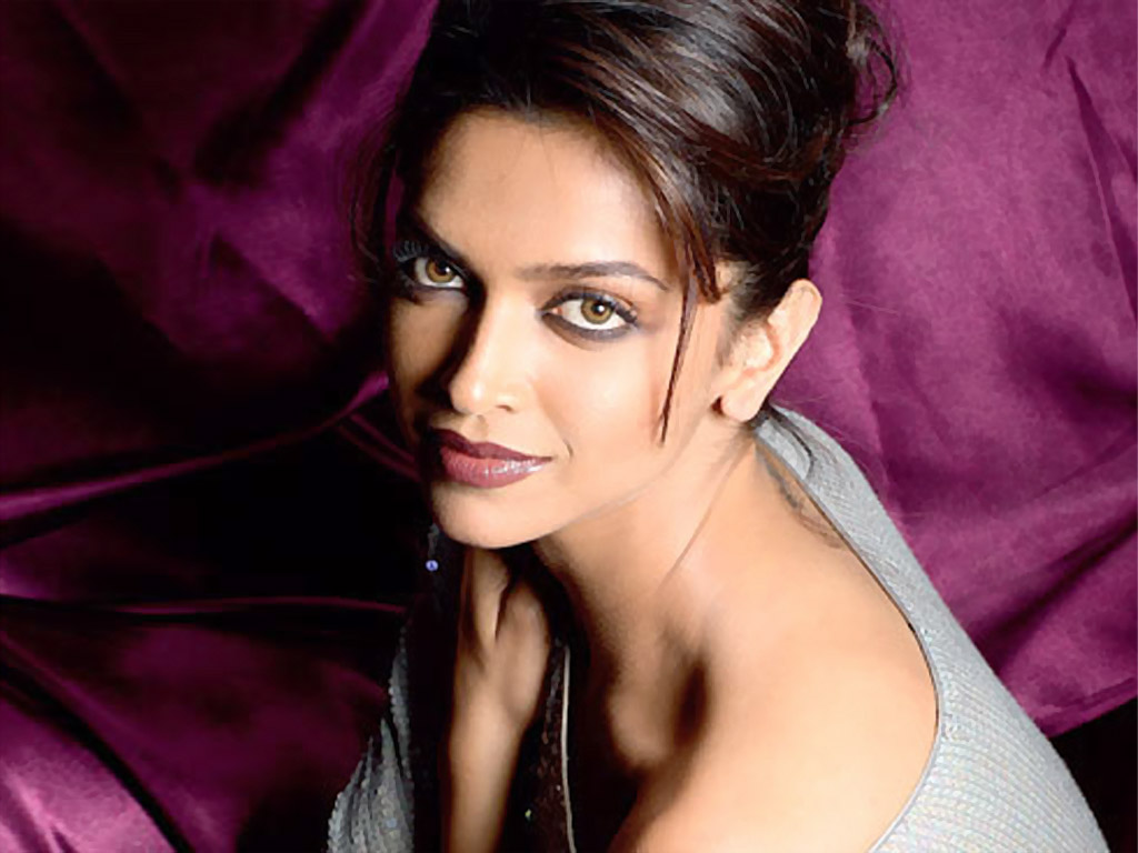 Deepika Padukone HD Wallpapers ~ WALL PC