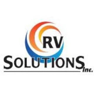 RV Solutions Pvt Ltd  Noida Recruitment  for ITI and Diploma Holders On Technician Position