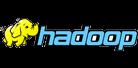 http://www.shaligraminfotech.com/technologies/hadoop-development.php