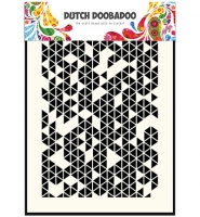 http://cards-und-more.de/de/dutch-doobadoo-dutch-mask-art-triangles.html