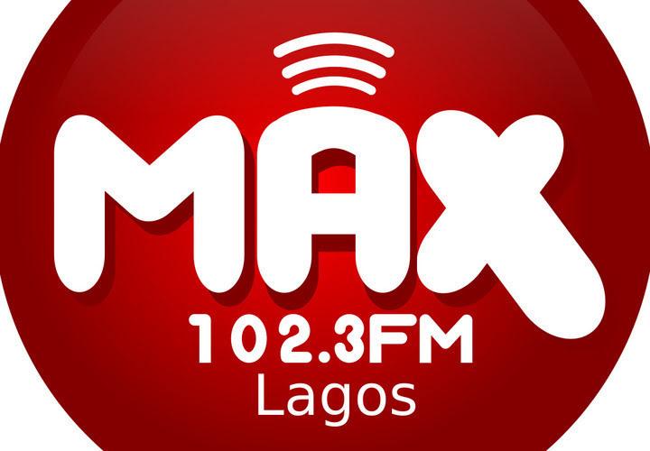 Max FM Nigeria