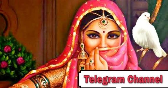Best Telegram Tamil movie channels - Best Telegram ...