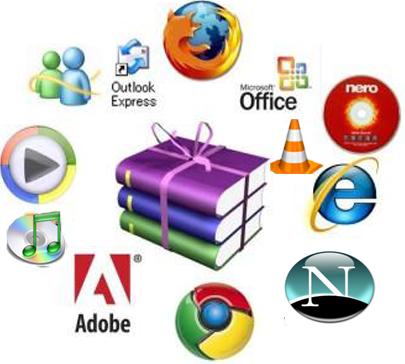 اقوي  10 برامج كمبيوتر بعد تثبيت ويندوز  10 جديد The hot 10 Programs Computer برامج كمبيوتر بعد تثبيت ويندوز 10