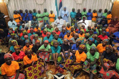 """<img src="""" Swiss-government-explains-her-involvement-in-Nigeria-negotiation-with-Boko- Haram-that-led-to-the-latest-release-of-82-Chibok-school-girls .gif"""" alt="""" Swiss government explains her involvement in Nigeria negotiation with Boko Haram that led to the latest release of 82 Chibok school girls > </p>"""