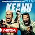 Keanu (2016) HD [Mega]