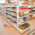 Bỏ túi địa chỉ bán kệ siêu thị đắk lắk uy tín