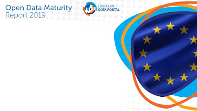 https://www.europeandataportal.eu/sites/default/files/open_data_maturity_report_2019.pdf