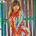 Audio | Amber Lulu - Jini Kisirani (Prod. by Zest) | Download Fast