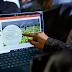 Conheça algumas das melhores alternativas ao Microsoft Office para usar no Regata OS