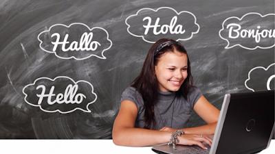 Coba-Metode-Belajar-Bahasa-Inggris-yang-Unik