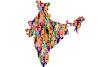 भारत में महिला सशक्तिकरण (Women  Empowerment in India)