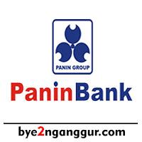 Lowongan Kerja Bank Panin 2018