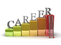 Career Management 101 - Basics of Career Growth