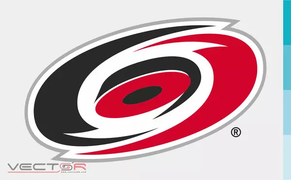 Carolina Hurricanes (1999) Logo - Download Vector File SVG (Scalable Vector Graphics)