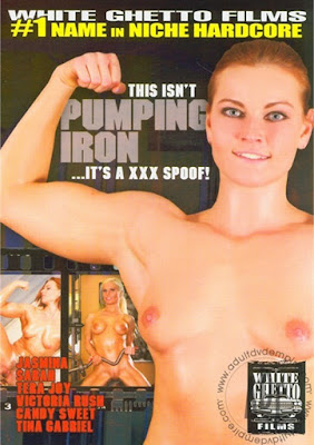 this-isnt-pumping-ironits-a-xxx-spoof-porn-movie