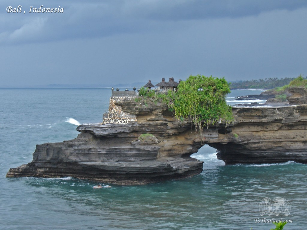 Bali, Indonesia - Travel Guide and Travel Info - Exotic ...