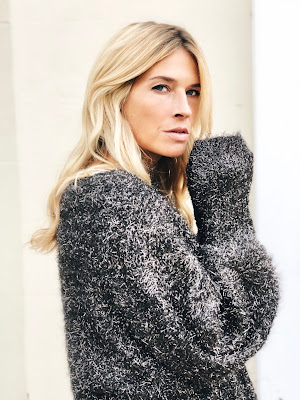 Top 8 Knitwear finds   Transitional Autumn/Winter pieces