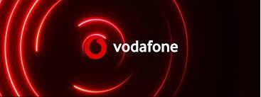 AGR ने वोडाफोन-आइडिया को 25,467 करोड़ रुपये का नुकसान पहुँचाया; टेल्को ने पिछली 2 तिमाहियों में इससे ज्यादा नुकसान किया