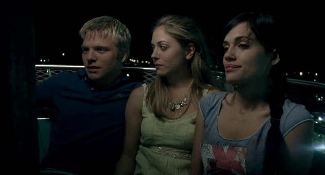 I'll Always Know What You Did Last Summer (2006) Dual Audio [Hindi-English] 720p BluRay ESubs Download