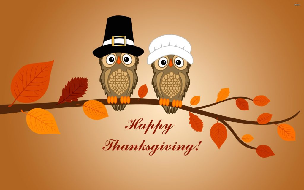 Happy-Thanksgiving-2018-HD-Images-Wishes