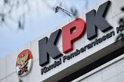 KNPI Minta KPK Kejar Kasus Pajak Perusahaan Lain