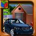 The Car Garage