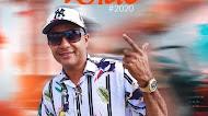 DJ Marcilio - Promocional de Verão - 2020