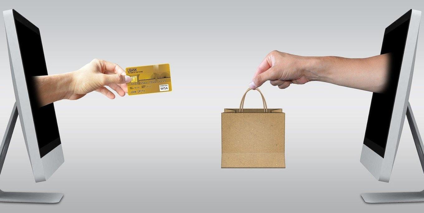 Understanding Retail Software Solutions