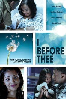 Watch I Before Thee Online Free in HD