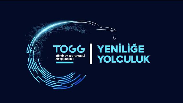 TOGG nedir? TOGG ne demek? TOGG açılımı nedir?