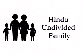 What is Joint Hindu Family Business | All about Joint Hindu Family Business