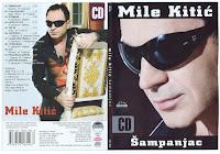 Mile Kitic -Diskografija - Page 2 Mile_Kitic_Sampanjac