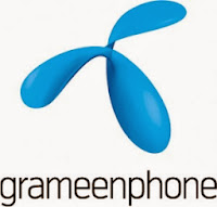 Grameenphone handset Internet WAP MMS Automatic and Manual Settings for Android Windows iPhone iPad Nokia Samsung and others