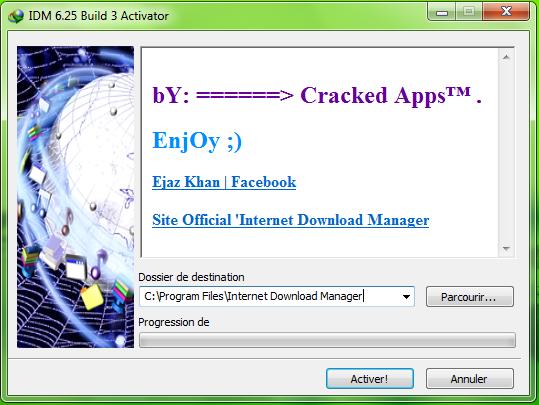 Fraps download kuyhaa | Free Download Bandicam 3 3 1 1192 Full Crack
