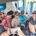 Sejumlah Sopir Bus di Lumajang di Tes Urine, Ternyata ?