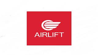 www.airlifttech.com/career - Airlift Technologies Jobs 2021 in Pakistan