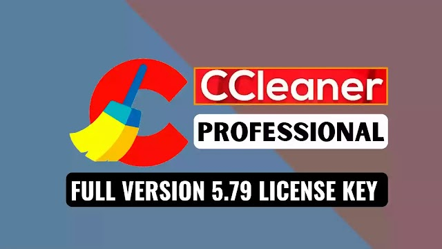How to Speed Up Your PC With the Latest CCleaner