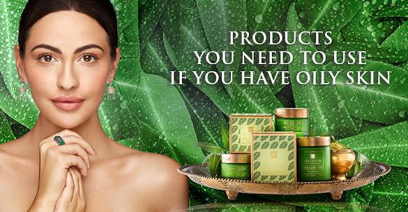 spa ceylon luxury ayurveda products in Malaysia