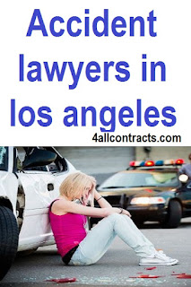 accident lawyers in los angeles ca, accident attorney in los angeles, car accident lawyers in los angeles, car accident attorney in los angeles, auto accident lawyers los angeles, best accident lawyers in los angeles, car accident lawyers in los angeles ca, motorcycle accident lawyers in los angeles, bicycle accident lawyer in los angeles, accident lawyer in los angeles, the accident attorney los angeles, personal injury lawyers in los angeles, personal injury lawyers in los angeles ca, car accident attorney los angeles california, aa accident attorneys los angeles ca, i accident lawyer los angeles, car accident lawyer in los angeles,