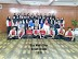 Kursus eRezeki dan eUsahawan Jun 2019