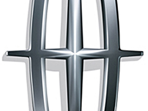 Lincoln Car Logo History