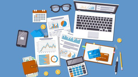 Fundamentals of Business Finance: Learn Quick and Easy [Free Online Course] - TechCracked