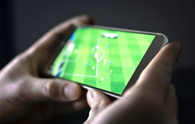 4 Best-Rated Sports Apps that Will Cost You Zilch