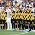 ΑΕΚ σε Superleague: «Να γονατίσουμε όλοι κατά του ρατσισμού!»