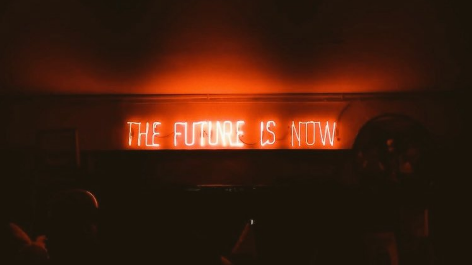 LGBTQ+ lost a safe place as Today x Future announces closure - metroscene mag